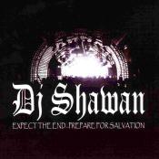 BriaskThumb [cover] DJ SHAWAN   PREPARE FOR SALVATION